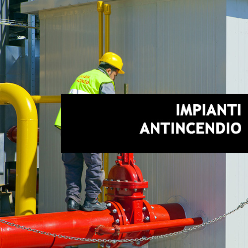impianti-antincendio-sicur-ant-sardegna