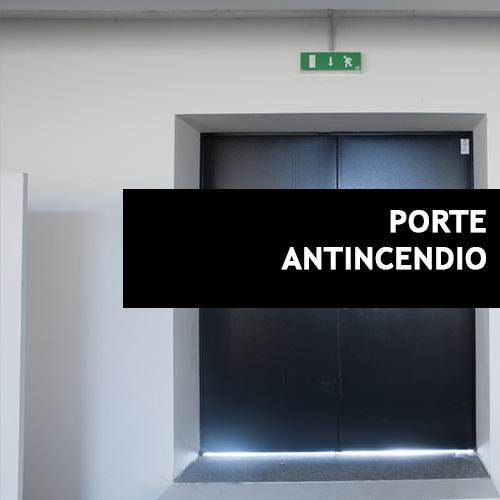 porte-antincendio-sicur-ant-sardegna